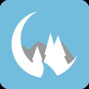 www.moontrail.com