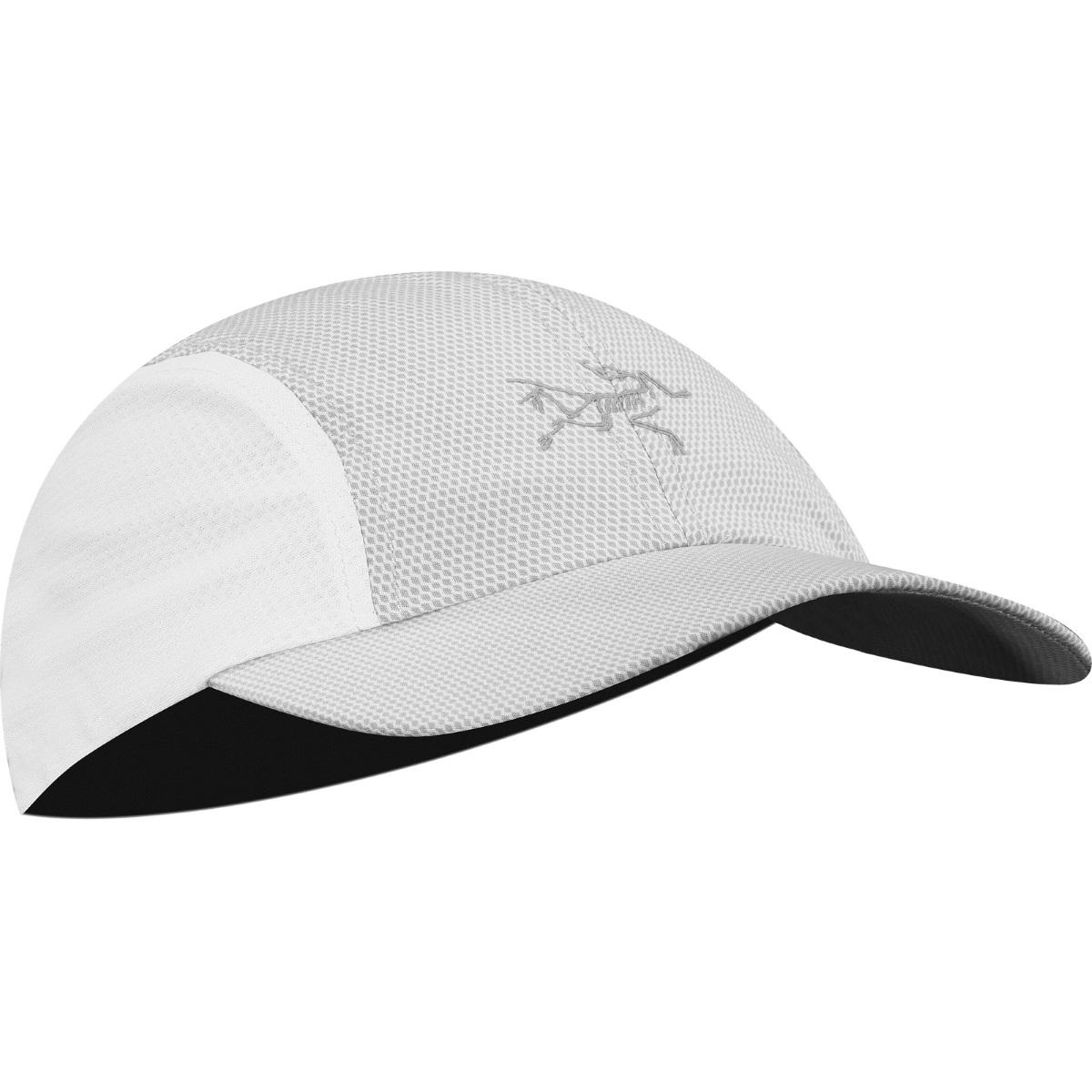 Arc Teryx Accelero Cap Head Gear Clothing