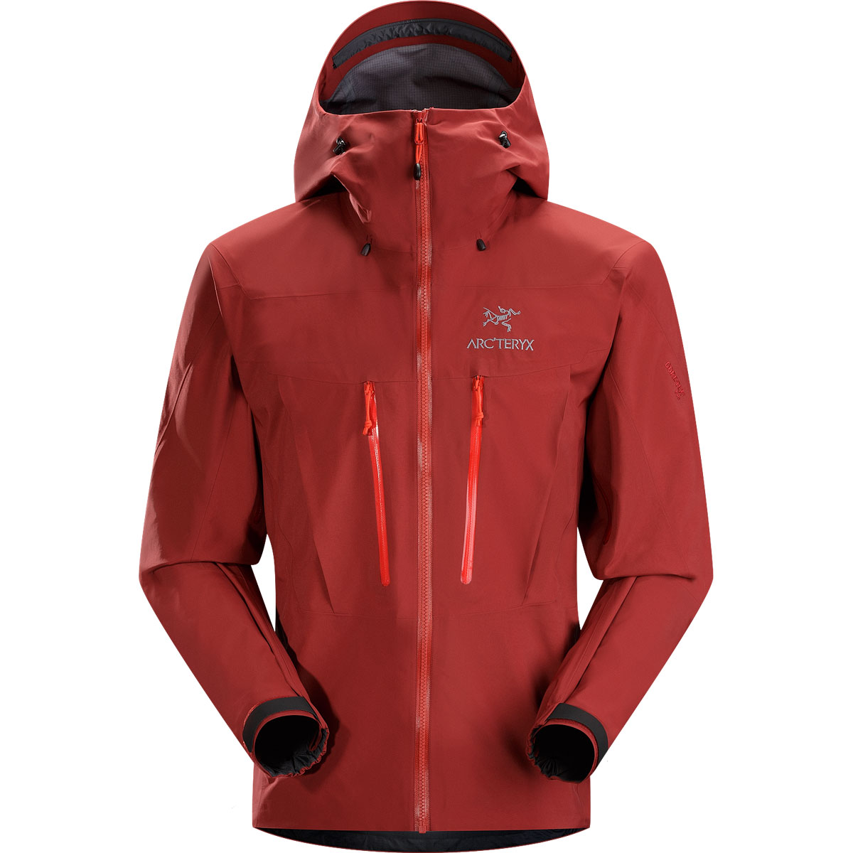 Arc U0026 39 Teryx Alpha Sv Jacket  Men U0026 39 S  Spring 2016  Free Ground Shipping     Waterproof Shell Jackets