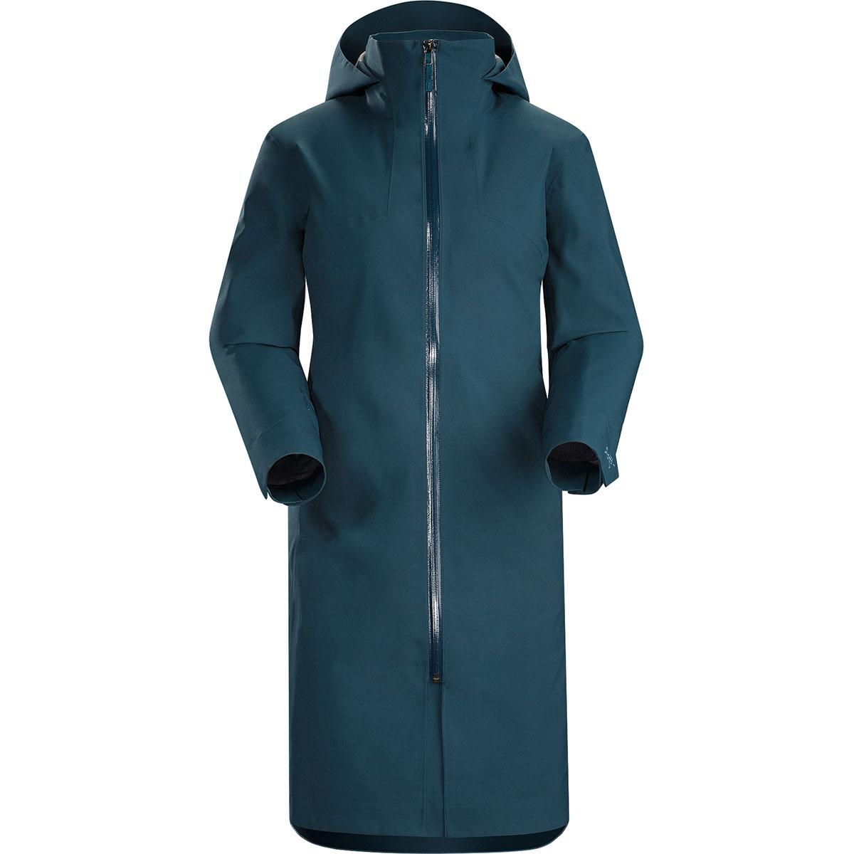 Arc Teryx Aphilia Coat Women S Free Ground Shipping