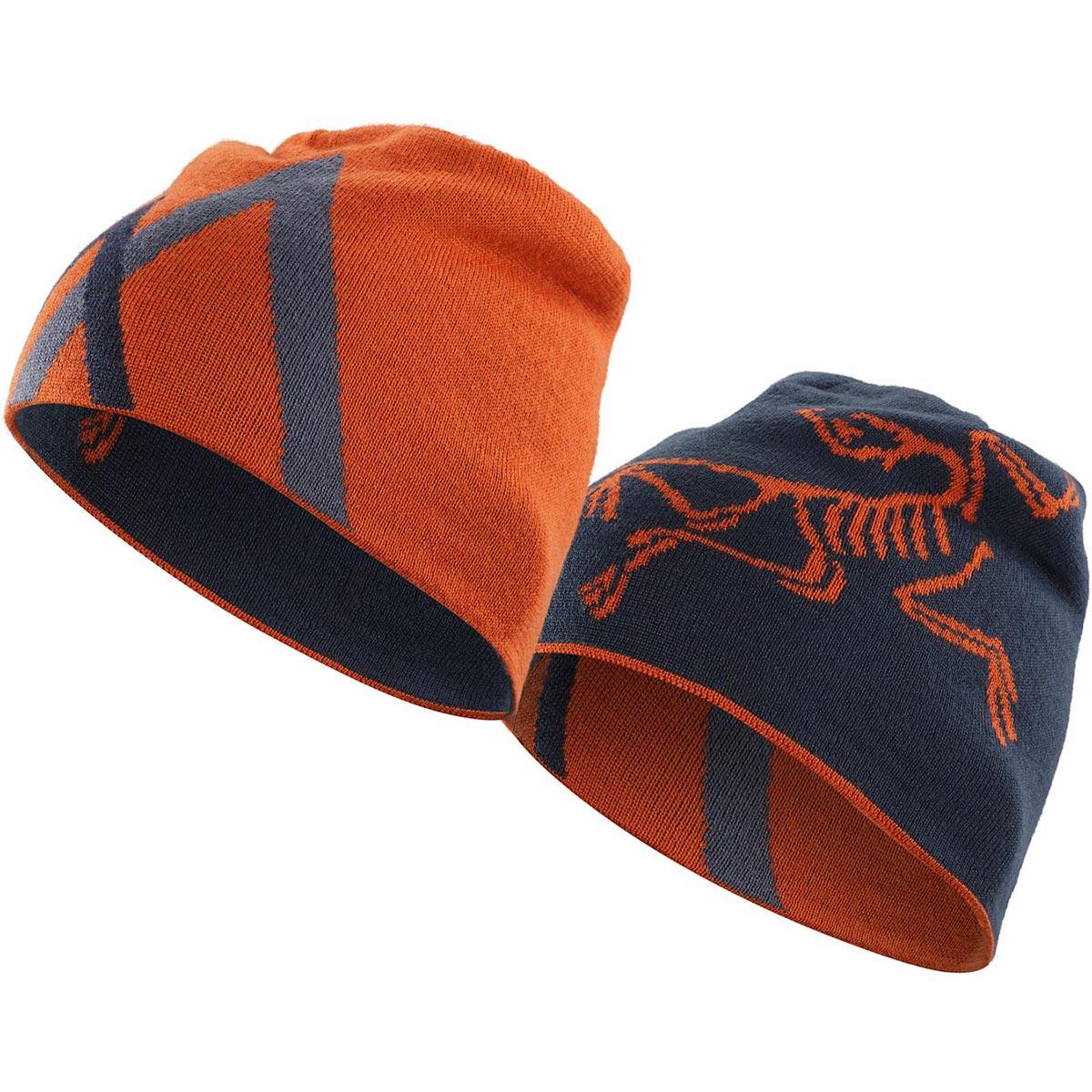 Arc Teryx Arc Mountain Toque Head Gear Clothing