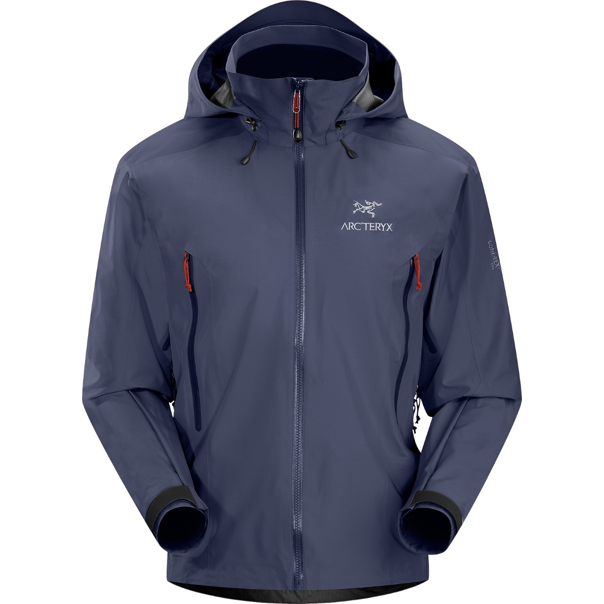 Arcteryx Beta Ar Jacket Men S Free Ground Shipping