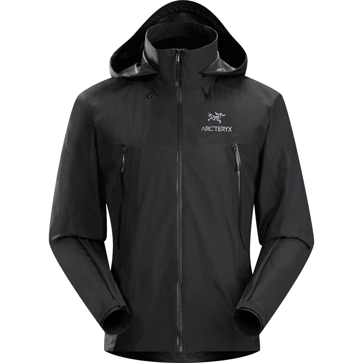 arc 39 teryx beta lt hybrid jacket men 39 s free ground shipping waterproof shell jackets men 39 s. Black Bedroom Furniture Sets. Home Design Ideas