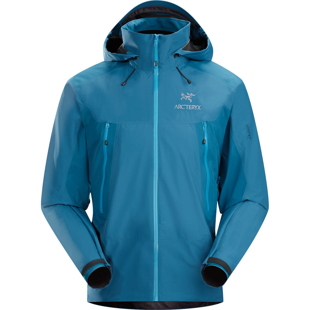 arcteryx beta lt hybrid jacket men 39 s free ground shipping waterproof shell jackets. Black Bedroom Furniture Sets. Home Design Ideas