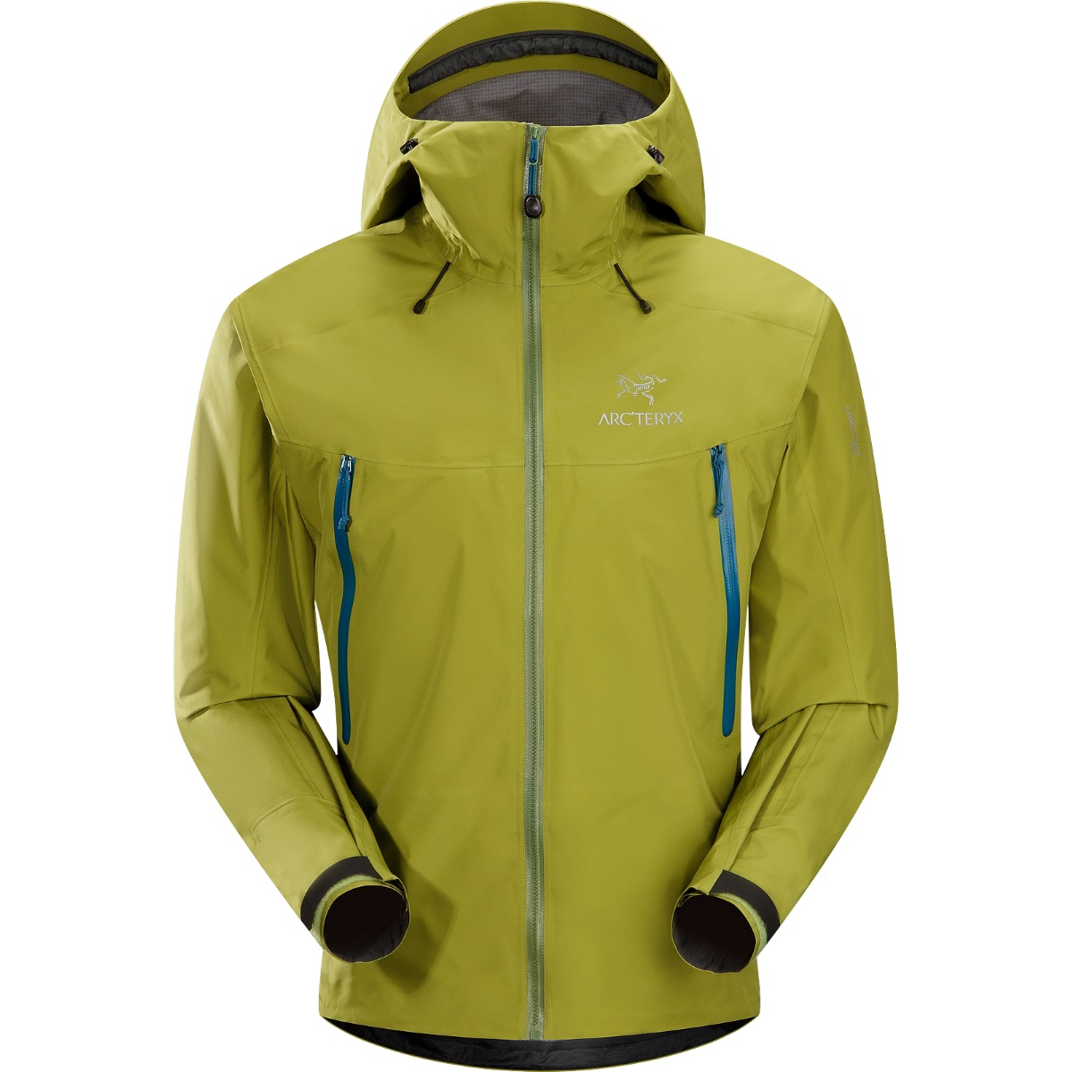 arcteryx beta lt jacket men 39 s discontinued colors free ground shipping waterproof shell. Black Bedroom Furniture Sets. Home Design Ideas