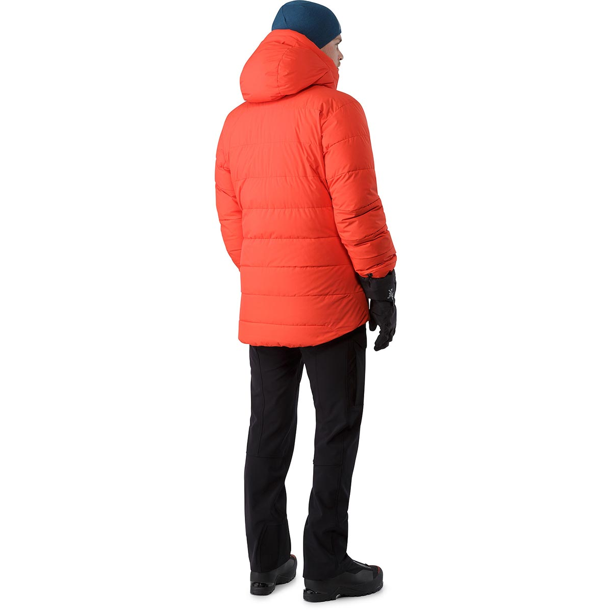ceres men Shop for great deals on arcteryx men's ceres sv parka and other arcteryx mens jackets at mountain steals.