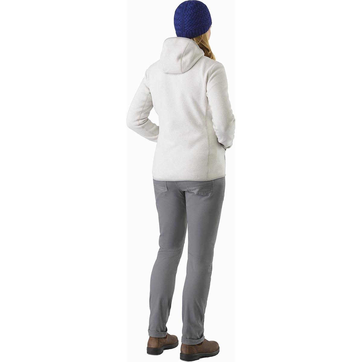 89325b30688 Arc'teryx Covert Hoody, women's, discontinued Fall 2018 colors (free ...