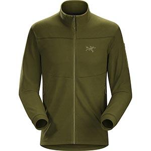 Arc Teryx Delta Lt Jacket Men S Fall 2017 Colors Of