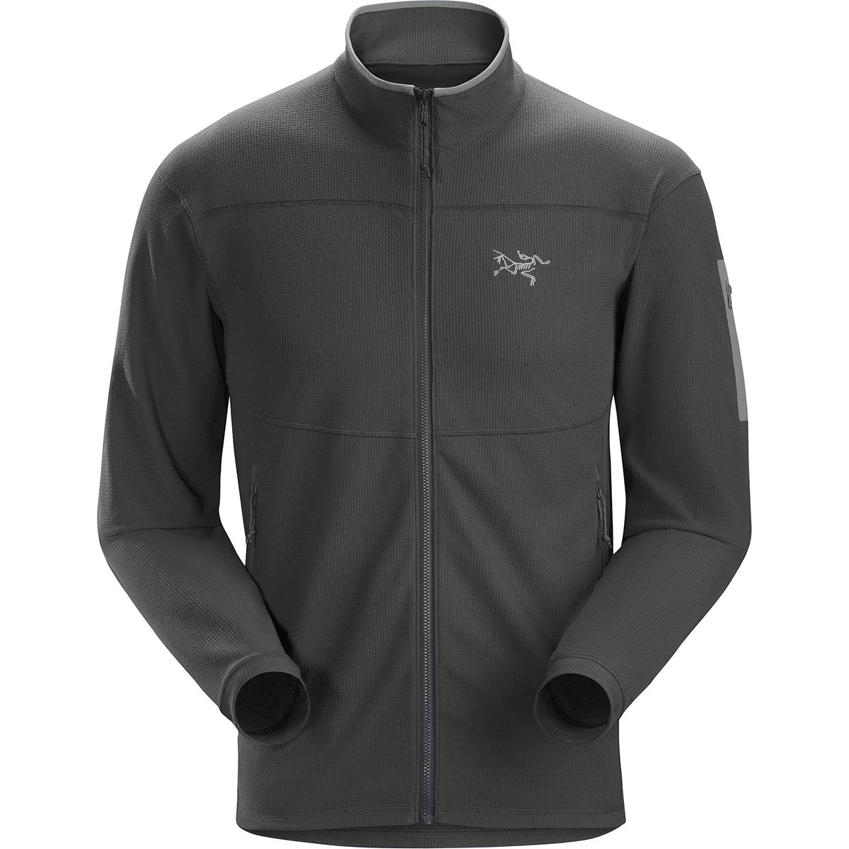 Arc Teryx Delta Lt Jacket Men S Discontinued Colors