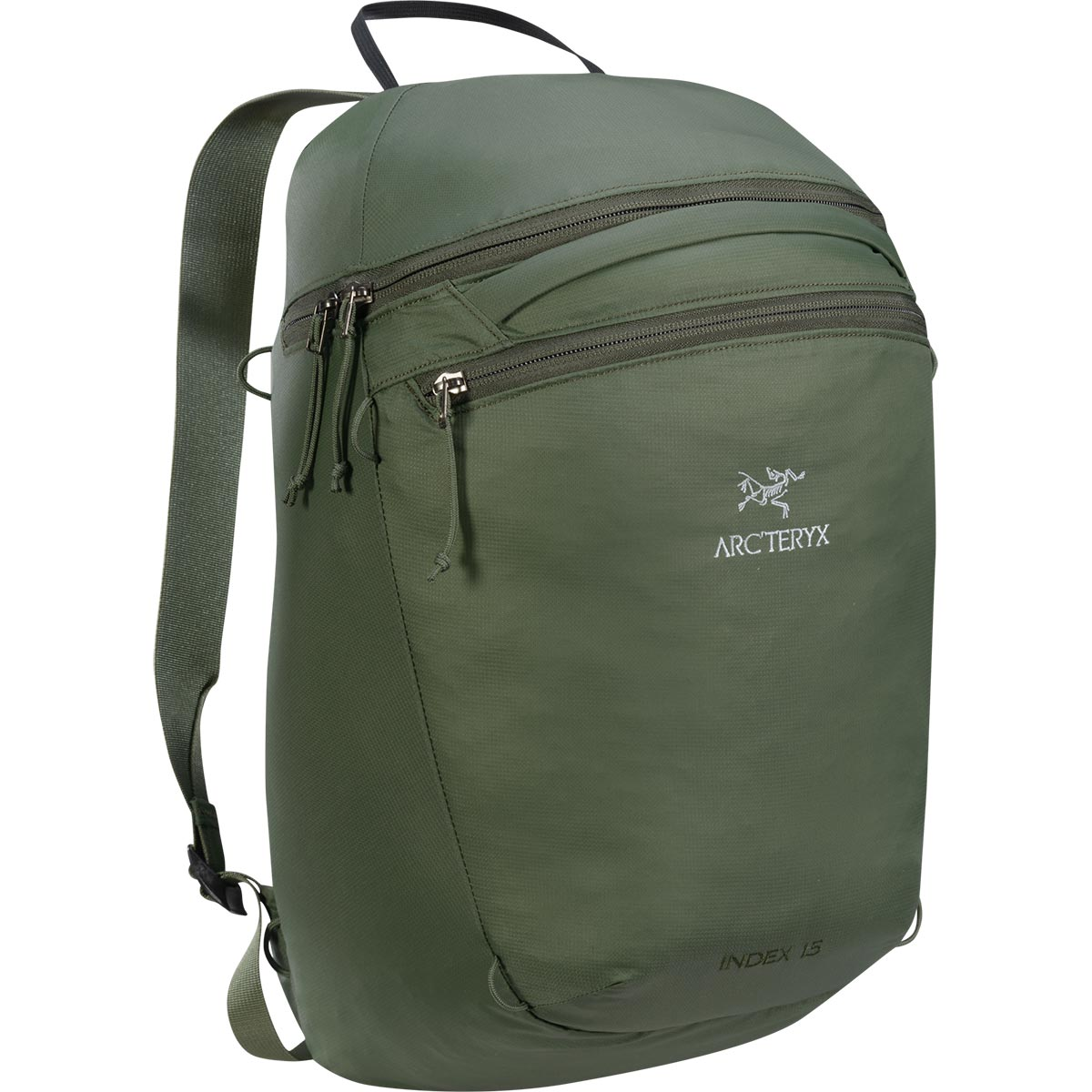 Arc Teryx Index 15 Backpack Daypacks And Small