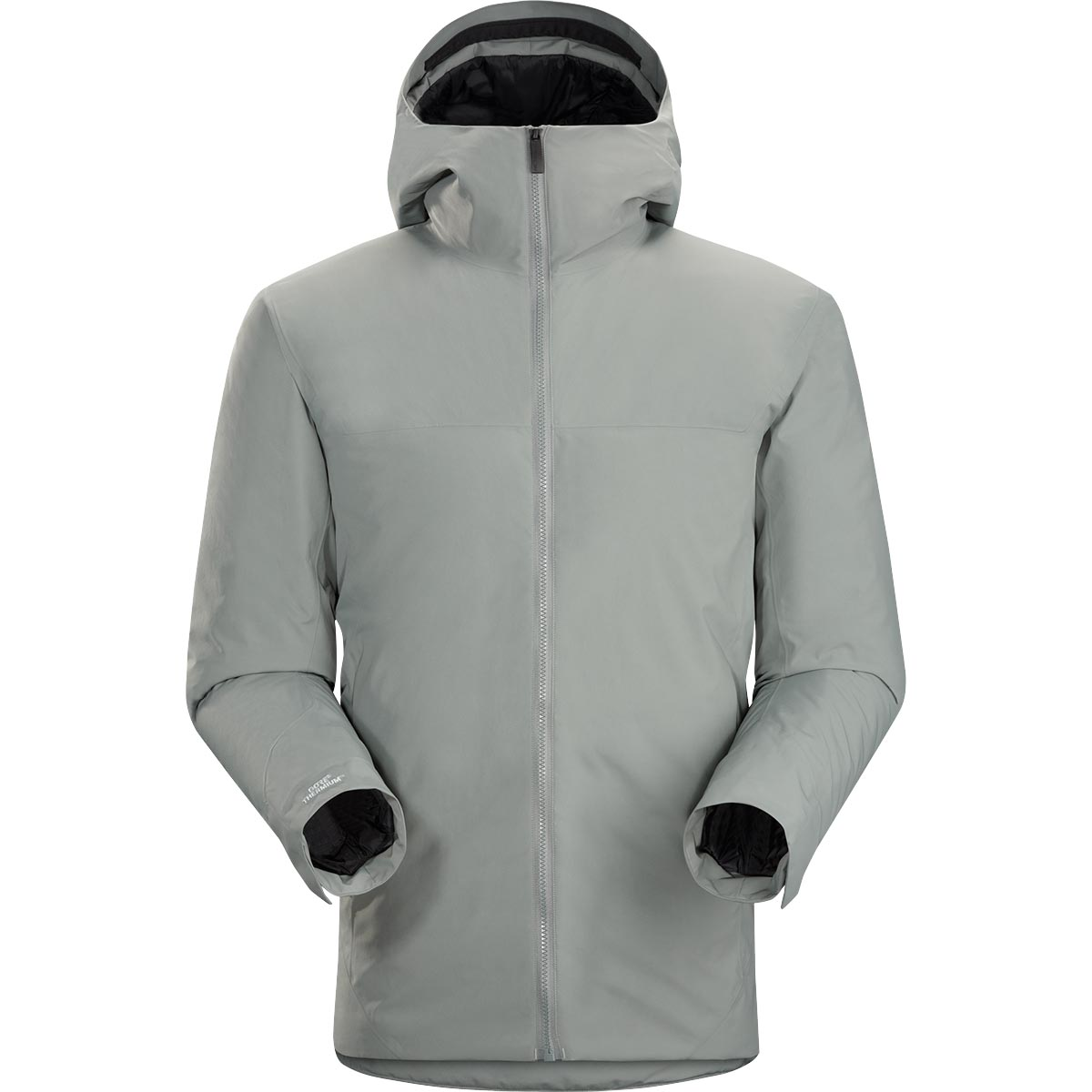 $299.99 Arc'teryx Men's Koda Winter Jacket