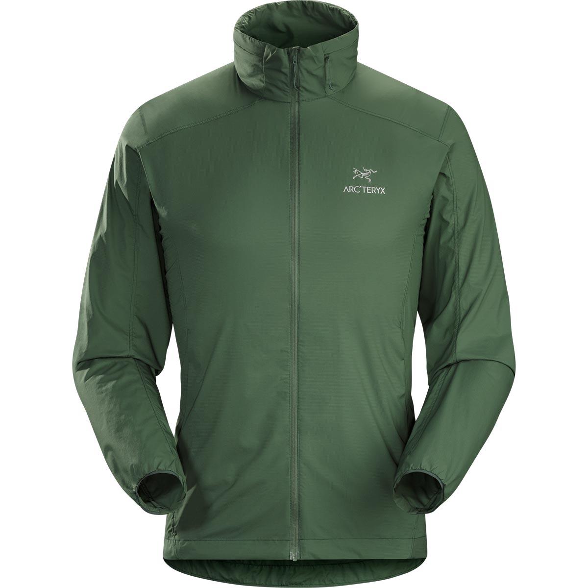 Arc Teryx Nodin Jacket Men S Discontinued Fall 2018