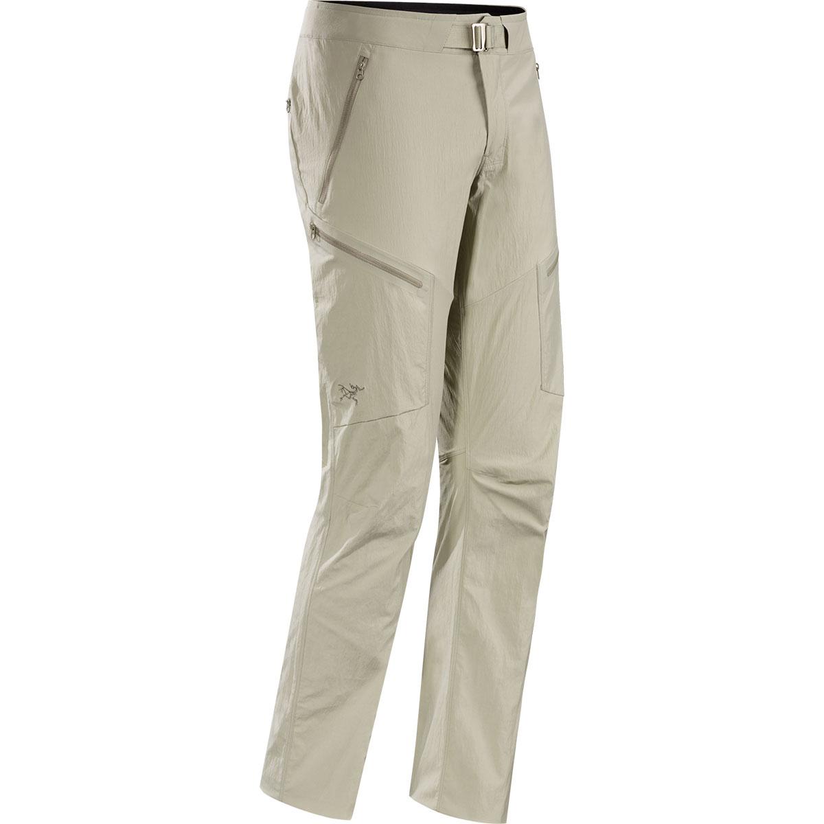 Arc'teryx Palisade Pant, men's, discontinued 2017 model