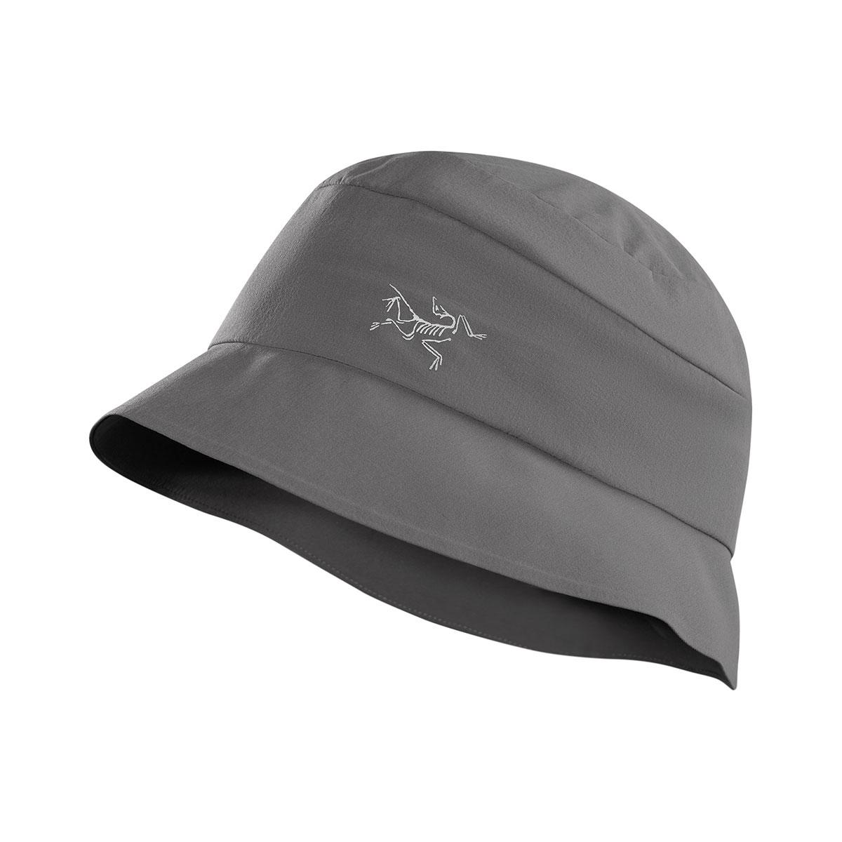 e7e3ddd6dd6 Arc teryx Sinsolo Hat