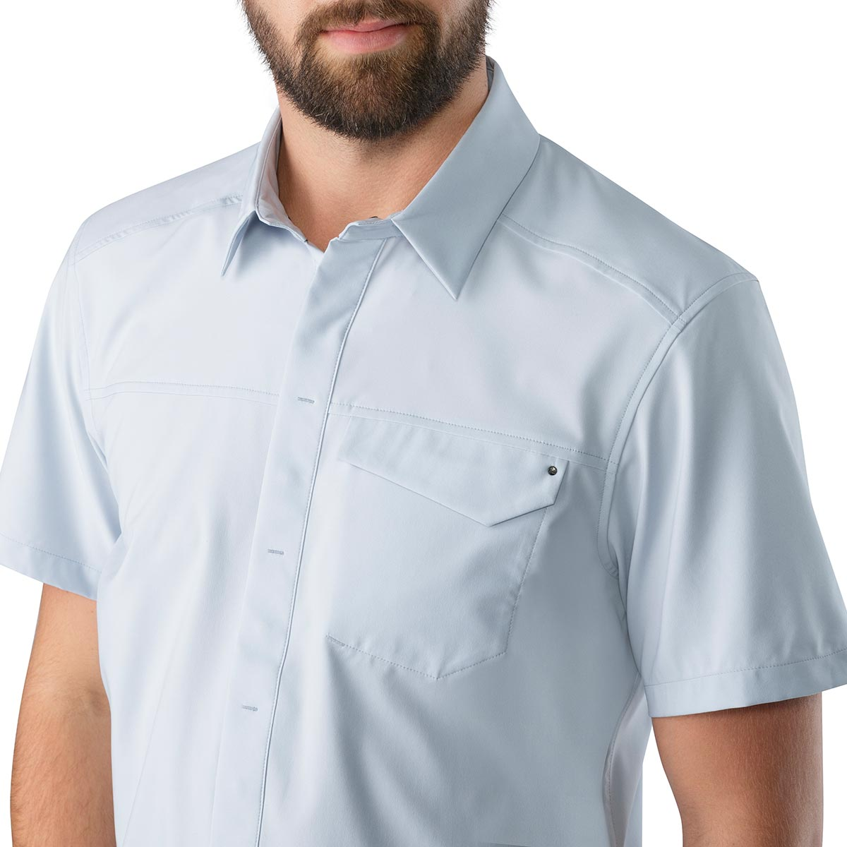 arc 39 teryx skyline ss shirt men 39 s discontinued colors