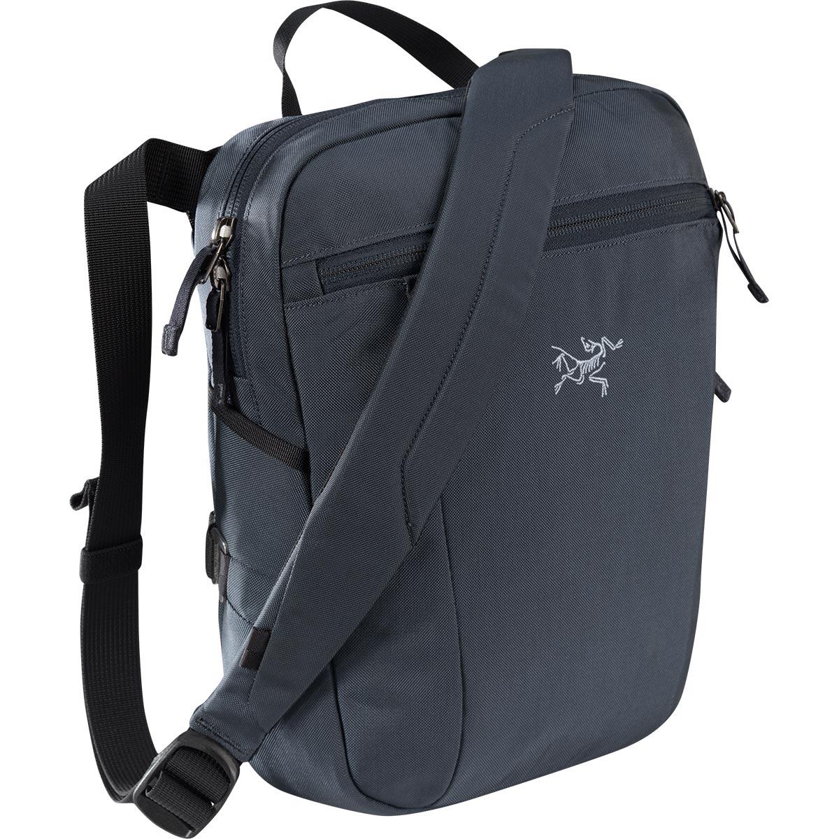 Arc Teryx Slingblade 4 Shoulder Bag Daypacks And Small