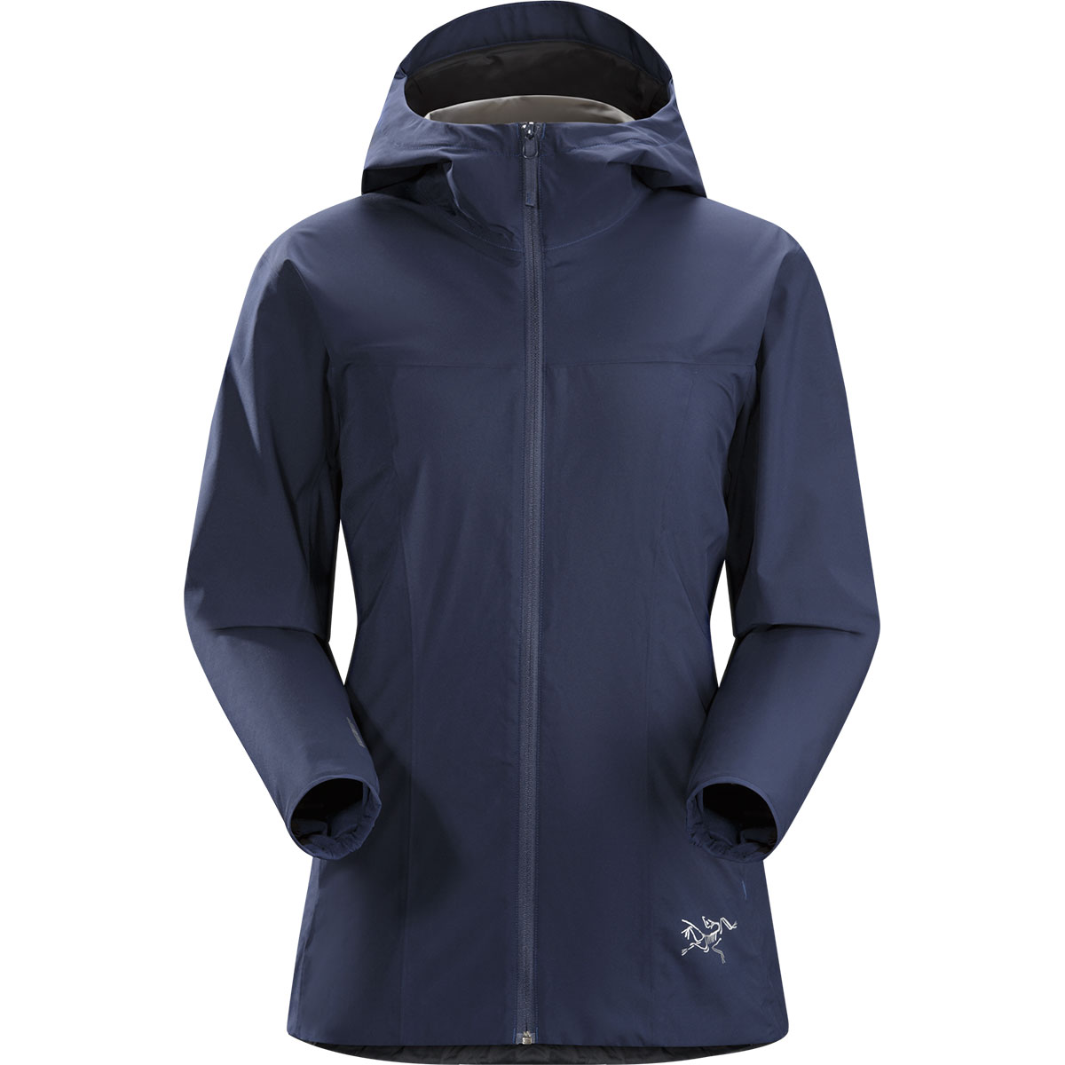 Arcteryx Jacket Women S