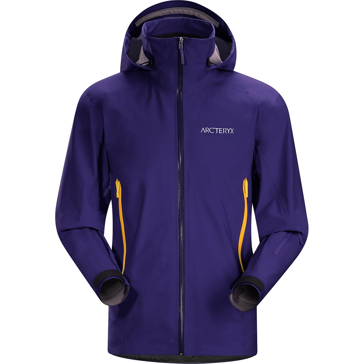 Arc Teryx Stingray Jacket Men S Discontinued Colors