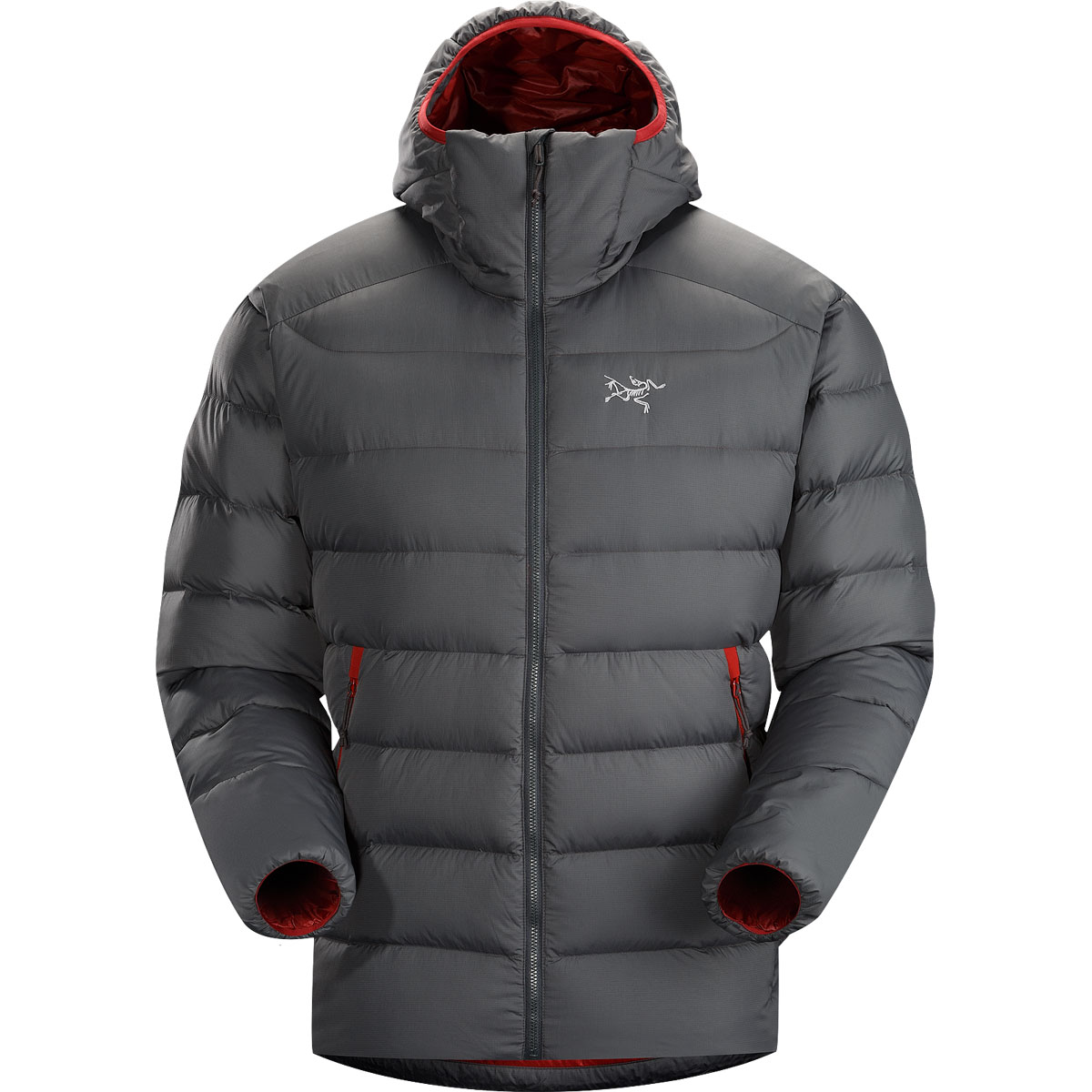 Arc Teryx Thorium Sv Hoody Men S 2015 Free Ground