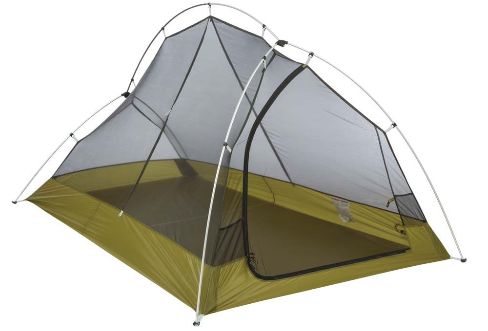 Seedhouse 2 SL  sc 1 st  Moontrail & Big Agnes Seedhouse 2 SL (free ground shipping) :: 3-season tents ...