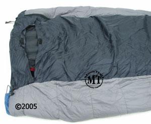 Big Agnes Yampa 40 Long 40 176 F Rated Bags Sleeping