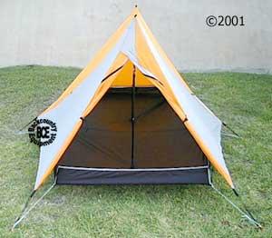 Black Diamond Betamid Tepee Style Shelters Shelters