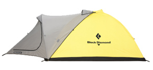 Black Diamond Bibler I-Tent