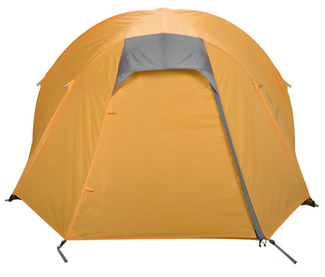 Black Diamond Squall 3-season 3 person shelter  sc 1 st  Moontrail : black diamond 3 person tent - memphite.com