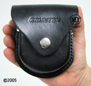 Brutnon GEO Pocket Transit sheath