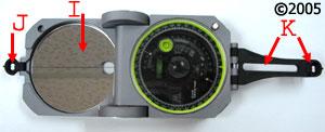 Brutnon GEO Pocket Transit : open