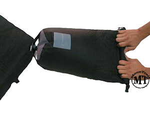 Exped Downmat 7 Dlx Backpacking Pads Sleeping Pads