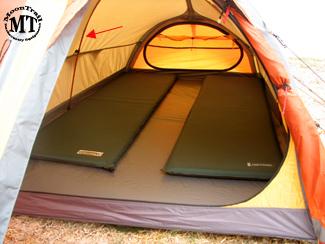Exped Polaris Tent Free Ground Shipping 4 Season