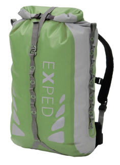 Exped Torrent 30 & 50
