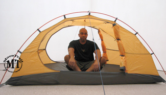 Exped Venus II ...  sc 1 st  Moontrail & Exped Venus 2 (free ground shipping) :: 4-season double-wall tents ...
