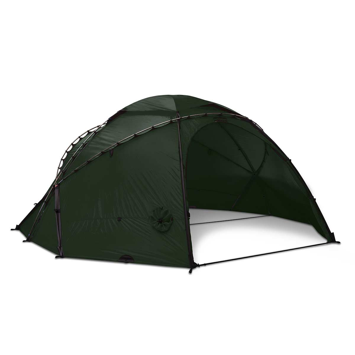 Hilleberg Atlas Basic  Mil  Free Ground Shipping     4