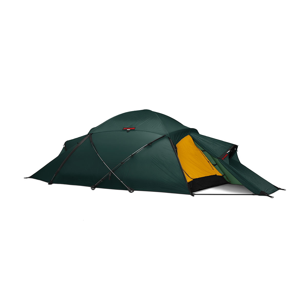 Saivo  sc 1 st  Moontrail & Arcu0027teryx Koda Jacket menu0027s discontinued colors (free ground ...