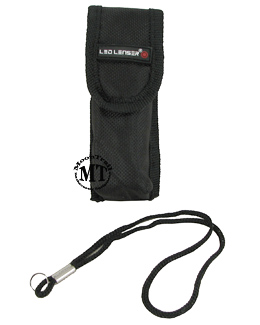 LED Lenser V� Dual Color