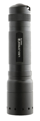 LED Lenser Tac Torch
