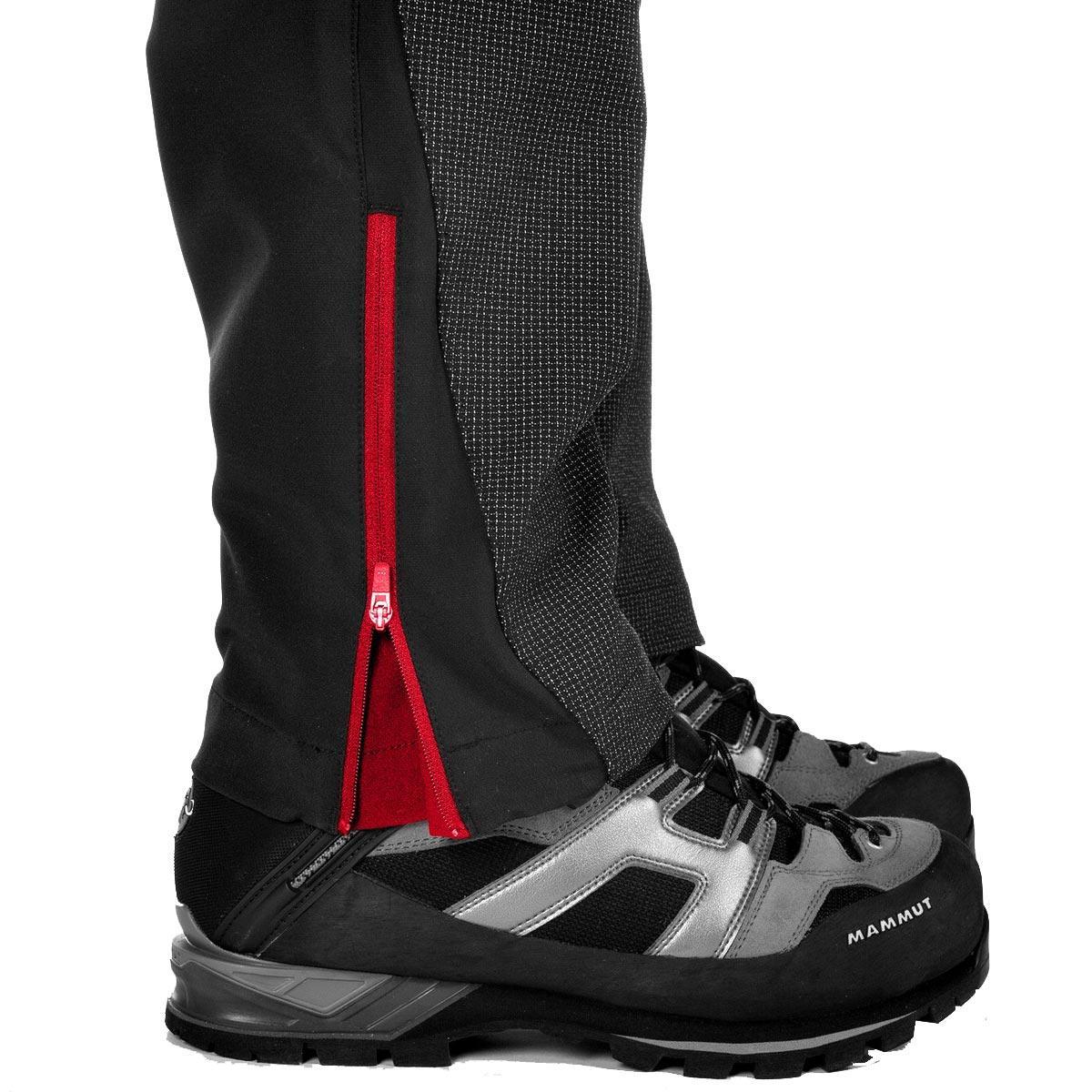 new product 12a3d 3b002 Base Jump SO Pant, men's