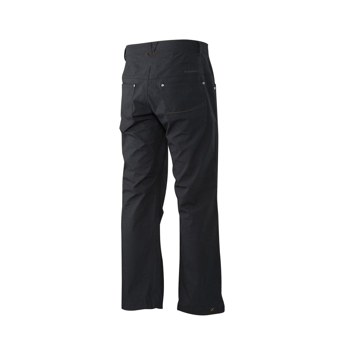 Mammut El Cap Pants Men S Pants Trail Pants And
