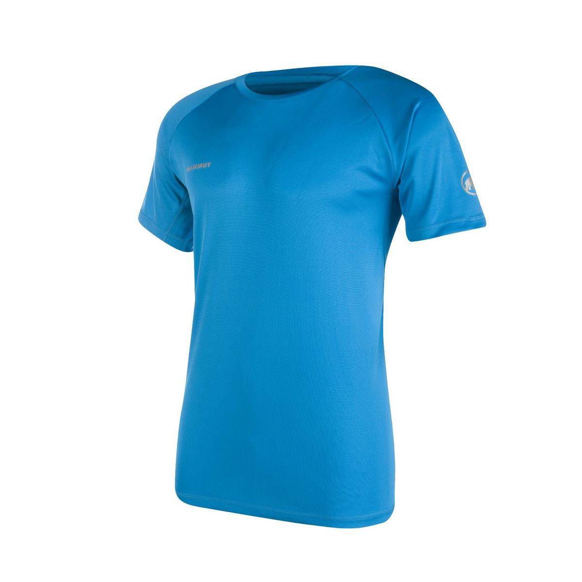mammut mtr 71 advanced t shirt men 39 s base layer tops. Black Bedroom Furniture Sets. Home Design Ideas