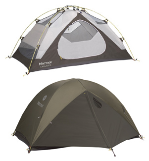 Marmot Limelight 2P Marmot Limelight 2P  sc 1 st  Moontrail & Marmot Limelight 2P (free ground shipping) :: 3-season tents ...