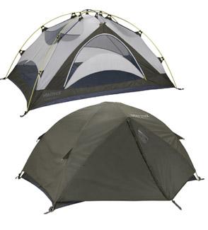 Marmot Limelight 2 Marmot Limelight 2  sc 1 st  Moontrail & Marmot Limelight 2P 2011 :: 3-season tents :: Shelters :: Moontrail
