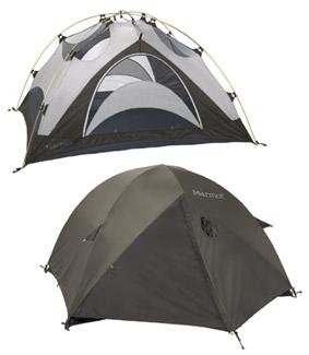 Marmot Limelight 3 Marmot Limelight 3  sc 1 st  Moontrail & Marmot Limelight 3P 2011 :: 3-season tents :: Shelters :: Moontrail