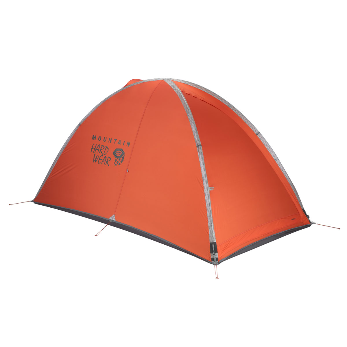 State Orange  sc 1 st  Moontrail & Mountain Hardwear Direkt 2 (free ground shipping) :: 4-season ...