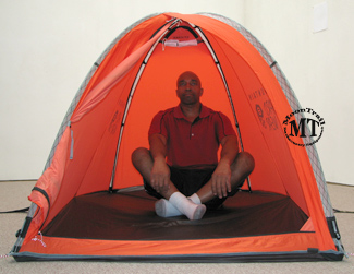 Mountain hardwear direkt 2