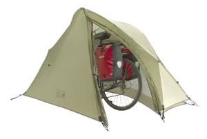 Mountain Hardwear Lightpath 3  sc 1 st  Moontrail & Mountain Hardwear Ghisallo 1 :: 3-season tents :: Shelters ...