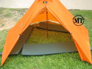 Mountain Hardwear Kiva Lite Shelter . & Mountain Hardwear Kiva Tent u0026 Kiva1