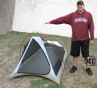 Mountain Hardwear Lightpath 2 ...  sc 1 st  Moontrail & Mountain Hardwear Lightpath 2 :: 3-season tents :: Shelters ...