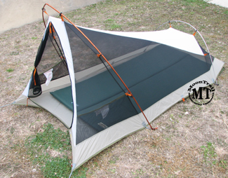 Mountain Hardwear Lightpath 2 ... & Mountain Hardwear Lightpath 2 :: 3-season tents :: Shelters ...